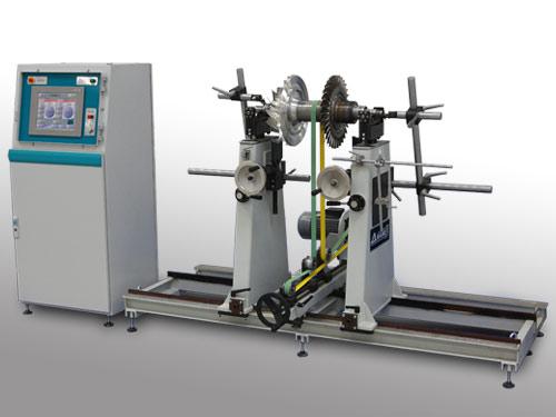 the soft machine pdf